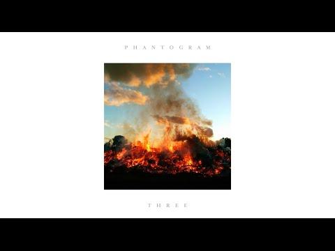 Phantogram - Cruel World (Official Audio)
