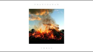 Phantogram - Cruel World (Official Audio)