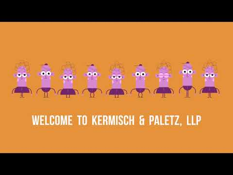 Kermisch & Paletz, LLP : Child Custody Lawyer in Encino