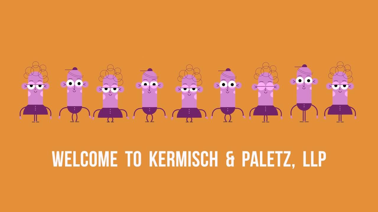 Kermisch & Paletz, LLP : Child Custody Lawyer in Encino