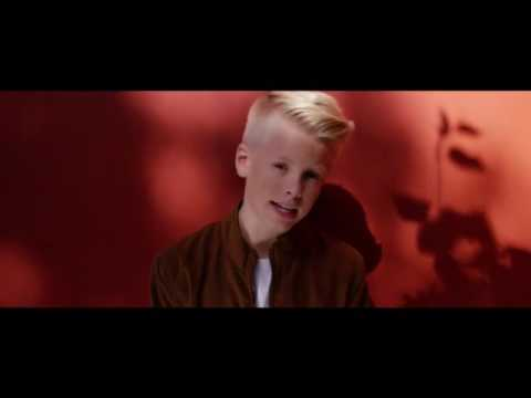 Carson Lueders - Try me