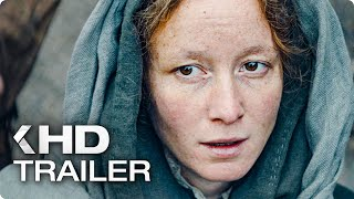 ZWINGLI: Der Reformator Trailer German Deutsch (2019)
