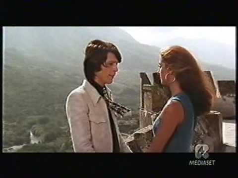 Renato dei Profeti in... Lady Barbara 1970