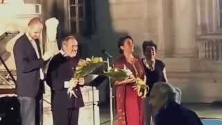 WESTERN CLASSICAL MUSIC CONCERT AT VICTORIA MEMORIAL HALL (part 2)