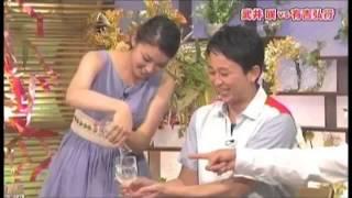 有吉弘行 武井咲へのセクハラトークを夜会で暴露されたと語る ラジオ「...