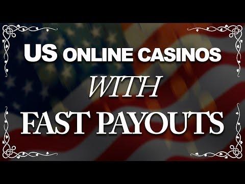 Silverton Hotel Casino Las Vegas Reservierung