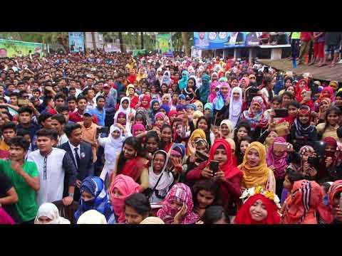 Imran New Bangla Music Video Song 2017  ...