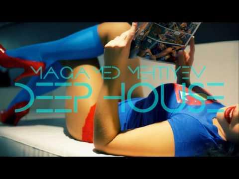 GorvellosTropical Nights Deep House OriginalYouTube