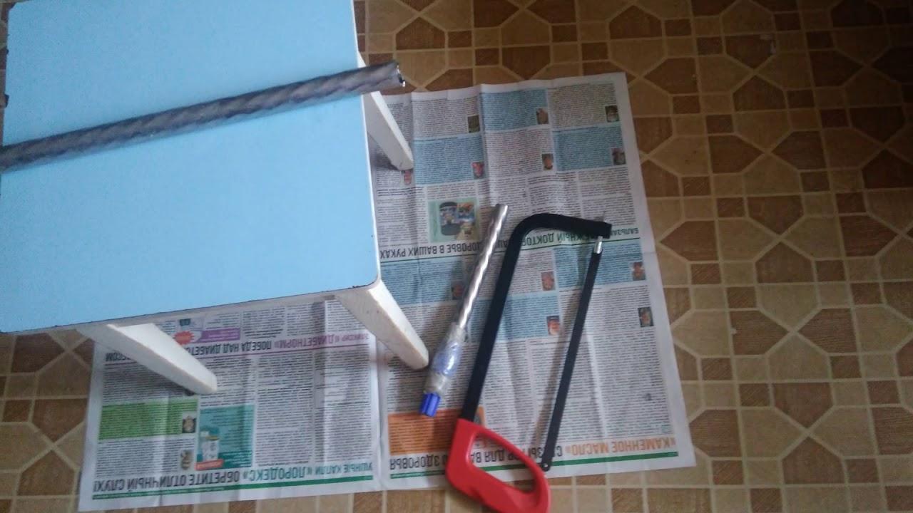Чехол для шампуров своими руками фото 201