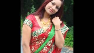 Shyam Sundar Acharya