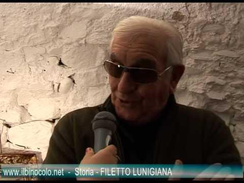 FILETTO (ilbinocolo.net in collaborazione con associazione Manfredo Giuliani)