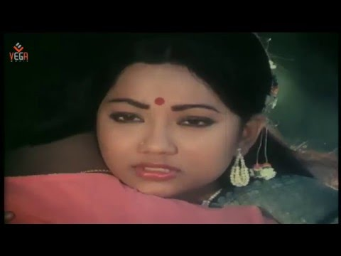 Love Song || Murali & Sandhya || Muthal Mutham Song || Pudhir Movie