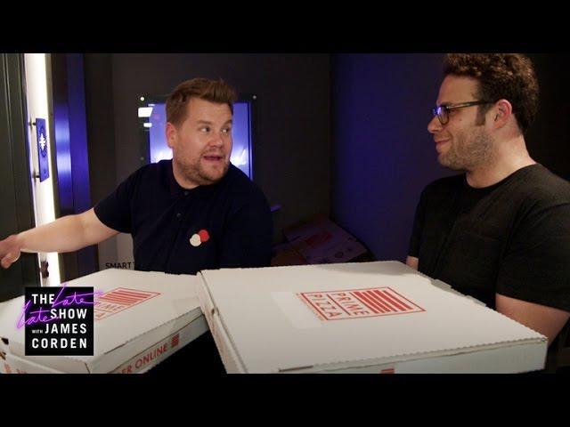 mystery-pizza-box-w-seth-rogen-dominic-cooper