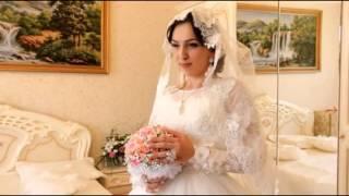 Самая красивая чеченская свадьба 2015