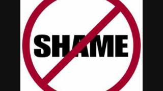 No Shame - Take The Money And Run