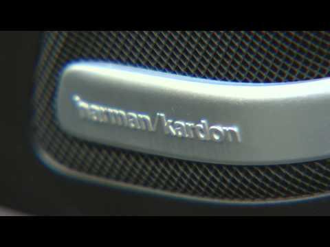 Car Review - Australia's Best Car - 2014 Best Sports Car between $50,000 - $100,000