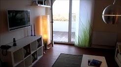 Strandvilla Marina Wangerooge Wohnung 2 & 3 - WFV-GmbH