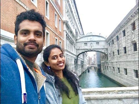 Malayalam Travel vlog   fairytale traveller   EUROPE TRAVEL DIARY   Europe travel TrailTale