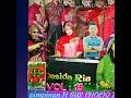 Gambar cover Siapa bilang.vol 15.hj afuwah.nasida ria