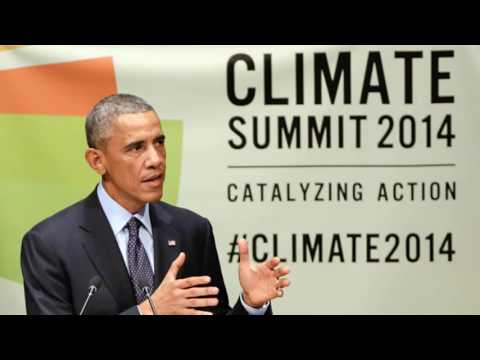 United States Climate Change Stakeholder Video 20773