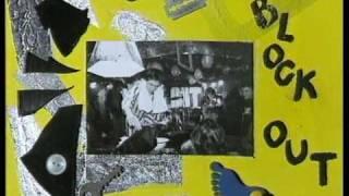 Block out - Devojko mala [HQ]
