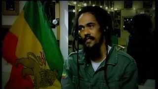 Damian Marley @ ACL thumbnail