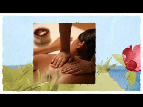 Massage Therapy by Blaine & Company 850-837-2002