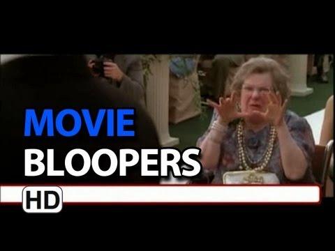 American Wedding (2003) Bloopers Outtakes Gag Reel