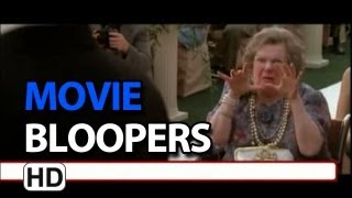 American Wedding (2003) Bloopers Outtakes Gag Reel