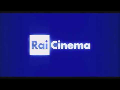 01 Distribution/Rai Cinema/Leone Film Group/Warner Bros. Pictures/Metro-Goldwyn-Mayer/4K Media Inc.