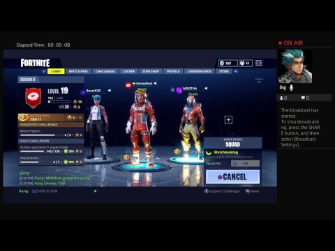 matchmaking ms fortnitetop 10 canadian dating apps