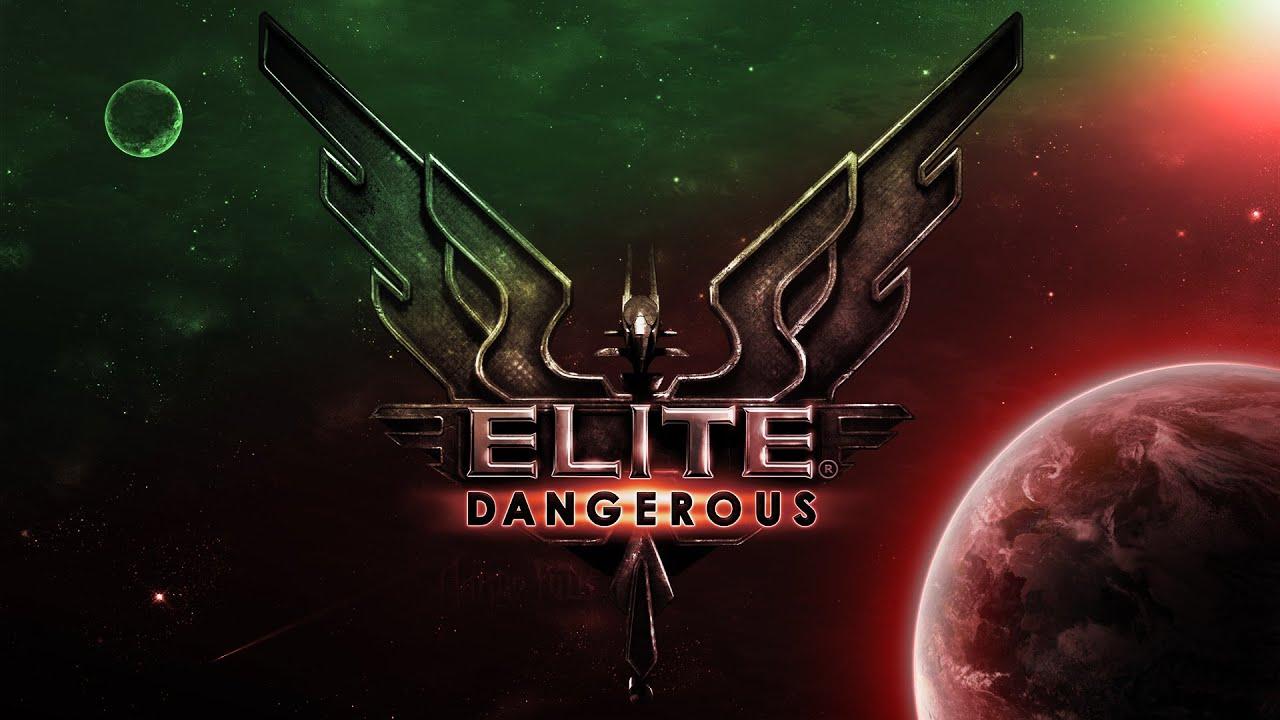 Elite Dangerous - Robigo Run - How to make 10 to 20 Million in 10 min!