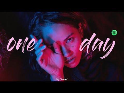Skeler - One Day