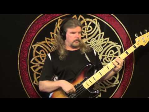 Steven Wilson - Cover Version 5