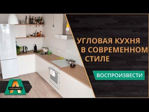 Кухни в классическом стиле 1252 фото PalmiraMebelru