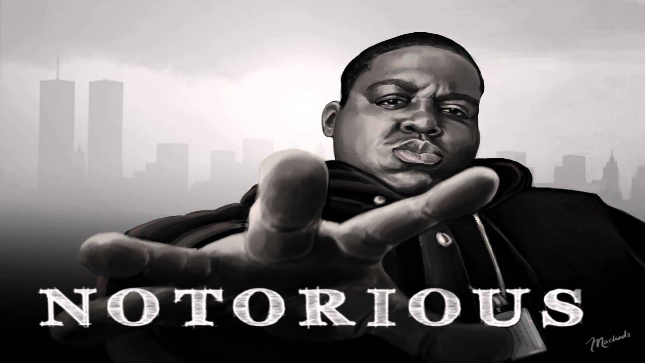 Notorious b i g who shot ya uncensored hd youtube for Www b b it