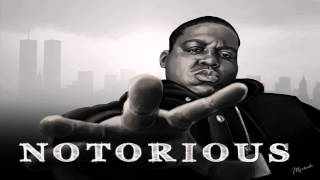 Notorious B.I.G. - Who shot Ya ? [Uncensored] [HD]