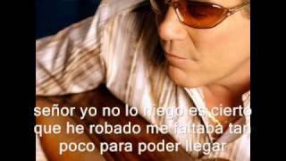 Play Mar Y Cielo