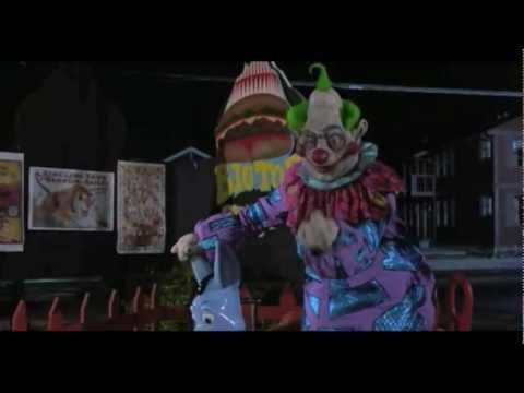 Killer Clown March (Remix)