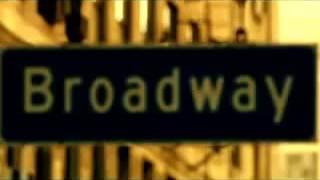 Кристина Орбакайте - Промо-ролик клипа «Хватит шоу» №3