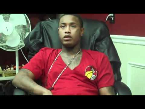 Wooh Da Kid   Southside Give Advice To Upcoming Rappers Producers