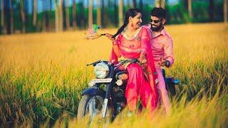 New Gujarati love status video 2017