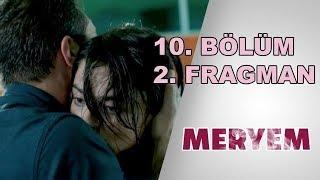 MERYEM 10. BOLUM FRAGMANI 2 GR SUBS