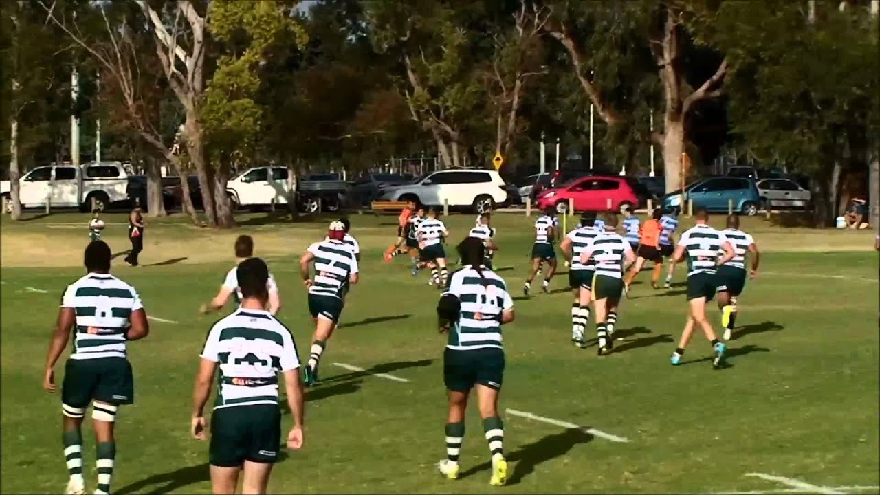 aiden guenole rugby cv 2015 - wanneroo rugby club
