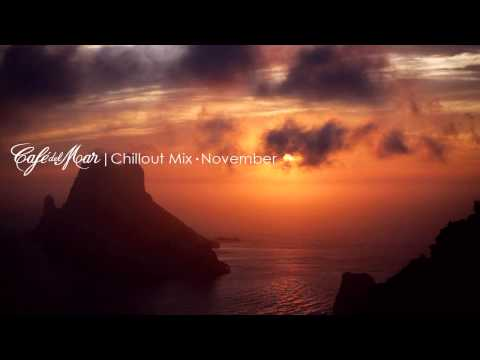 Café del Mar Chillout Mix November 2014