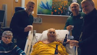 dad-passed-away-with-a-smile-after-drinking-beer-with-family