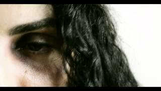 Giornata Mondiale contro la Violenza sulle Donne | 25 Novembre 2012 | Cortometraggio | LocoStudio.it