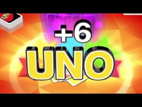 Wie Spielt Man Uno