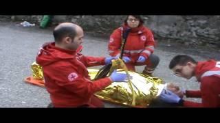 I presidi di immobilizzazione nel primo soccorso