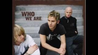 Broken - Lifehouse (lyrics)